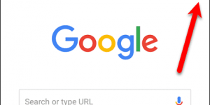 Cómo eliminar las cookies de Chrome y Firefox en iOS y Android