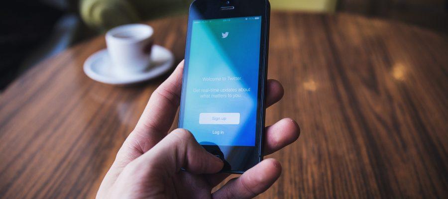 hackear twitter
