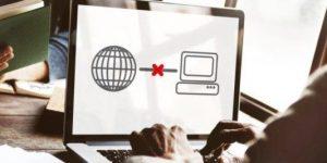 ¿Problemas al conectarte a Internet en Windows 10? ¡Descubre las soluciones!
