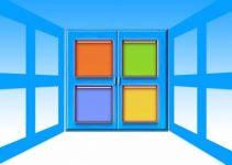 quitar actualizaciones windows 10