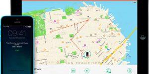 Los 3 mejores métodos para rastrear un iPhone, AirPods o Mac, ya sea perdido o robado
