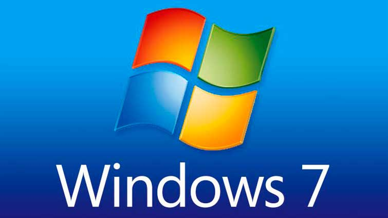 activacion windows 7