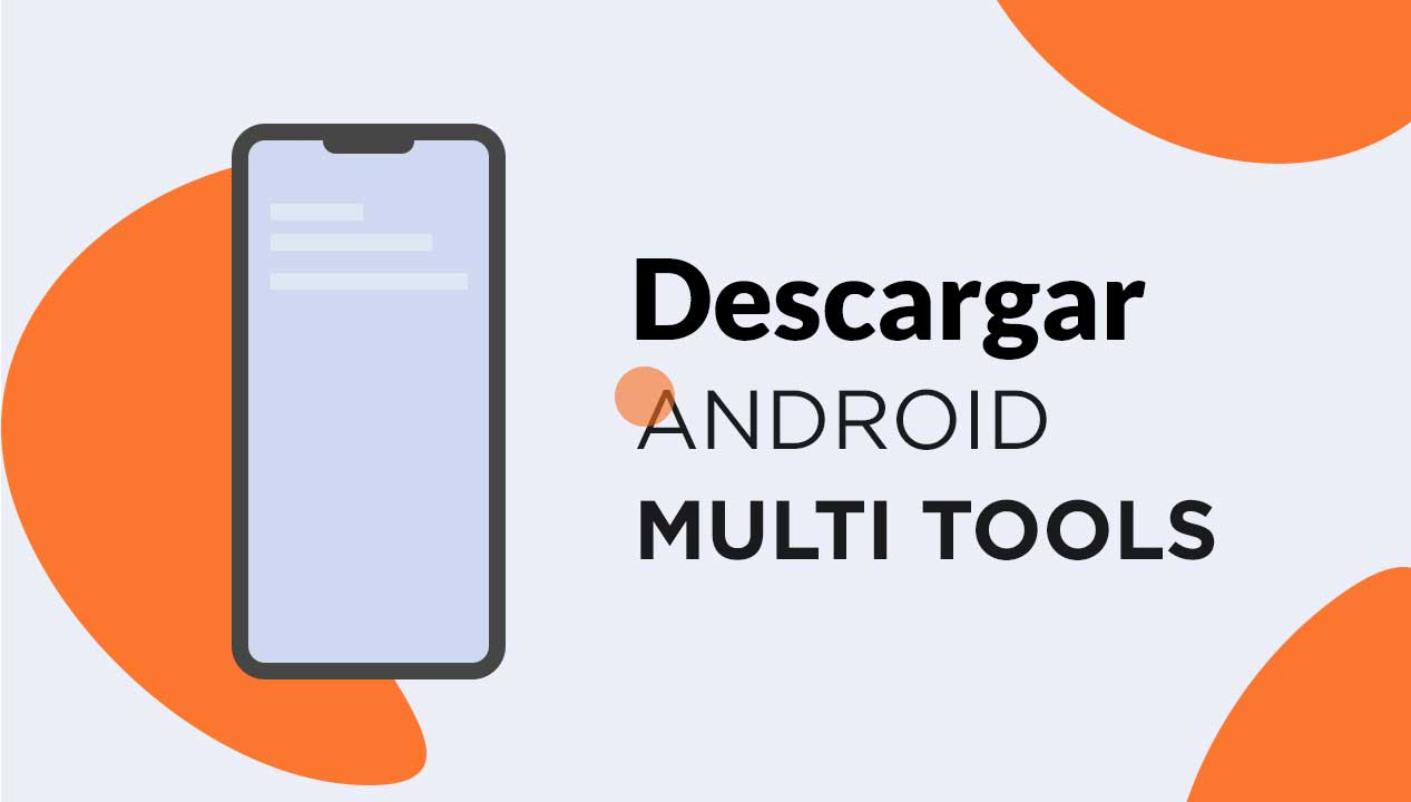 descargar android multi tools v1.02b