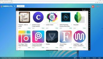 Descargar Canva para PC [Windows y Mac]