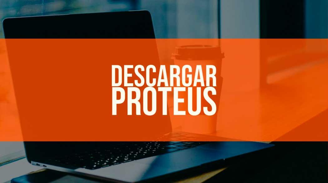 descargar proteus
