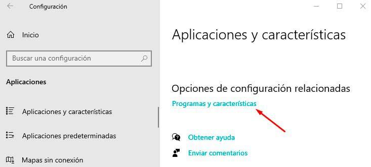 error de windows update 0x800f081f