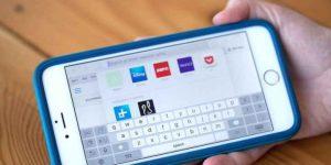 Cómo traducir en Safari con un iPhone, iPad o Mac