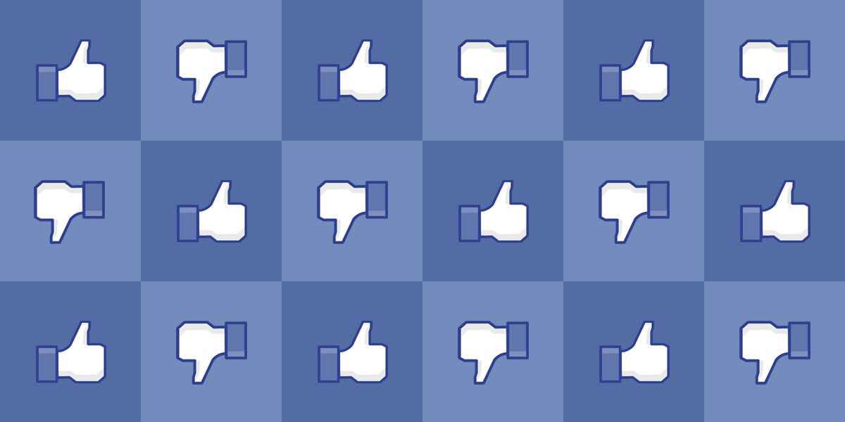 crear pagina de facebook para un negocio
