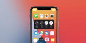 Cómo hacer una copia de seguridad en iPhone antes de actualizar a iOS 14