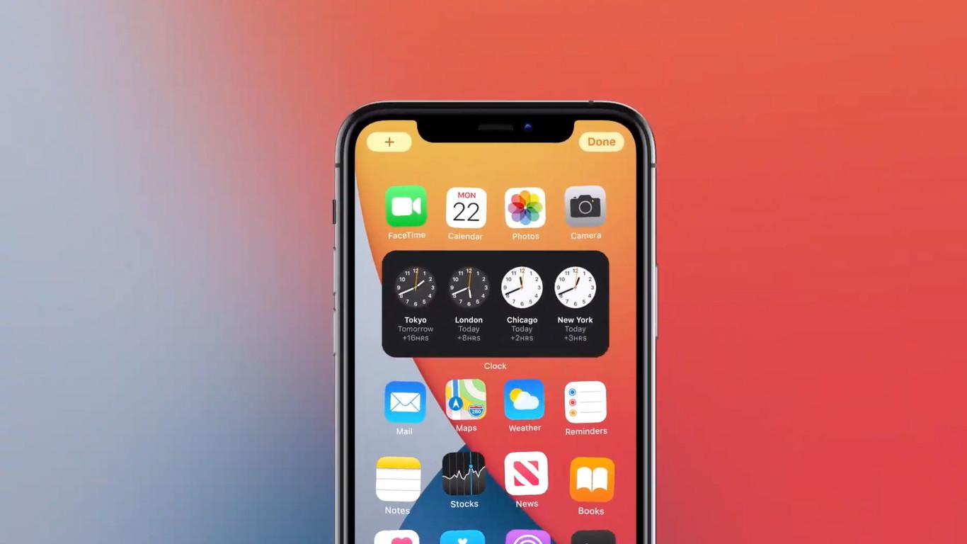 hacer una copia de seguridad en iPhone