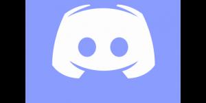 El audio de Discord Screen Share no funciona (Solución)
