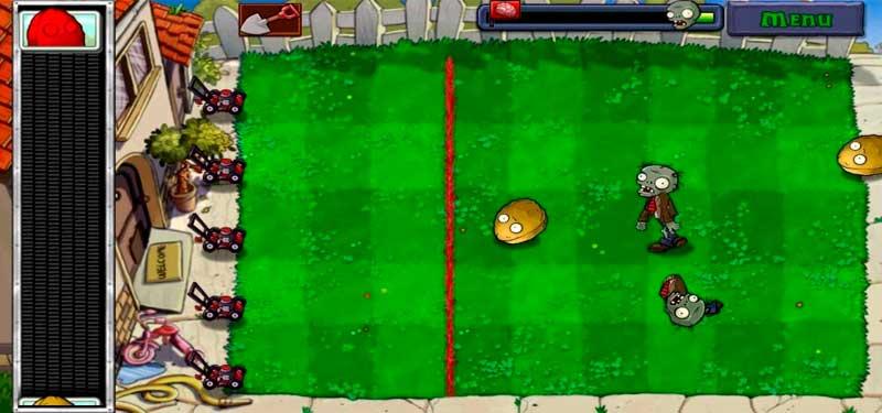 plants vs zombies descargar gratis version completa pc