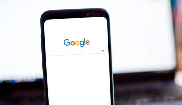 mobile first indexing seo