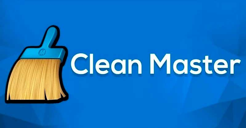 clean master pc gratis